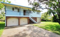 7 Munro Street, Kawana QLD