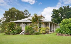 Address available on request, Numulgi NSW