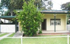 11 Wallis Avenue, Canton Beach NSW