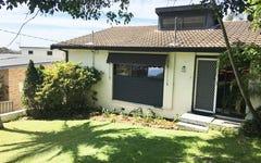 30 Benwerrin Rd, Wamberal NSW