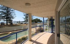 2/27 Landsborough Parade, Golden Beach QLD