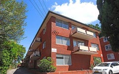 12/29 Wharf Road, Gladesville NSW