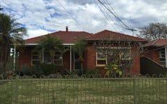 87 Neville, Smithfield NSW