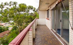 44/103 Homer St, Earlwood NSW