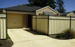 10/23A Cox Street, Mudgee NSW