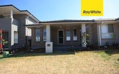 30 Retimo Street, Bardia NSW