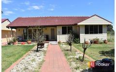 110 Herbert Street, Kemps Creek NSW