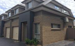 7/138-140 Victoria Street, Werrington NSW