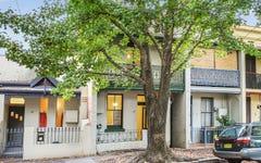 68 Charles Street, Erskineville NSW