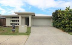 13 Whipbird Circuit, Victoria Point QLD