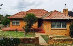 147 Upper Street, Tamworth NSW