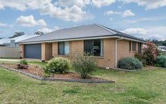 2 Cavanagh Lane, West Nowra NSW