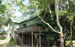 243 Myall Street, Tea Gardens NSW