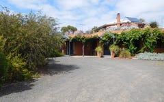 1311-1319 Queenscliff Road, Swan Bay VIC