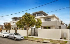 G04/172 Rupert Street, West Footscray VIC