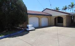 29 Gaynor Road, Banyo QLD