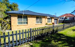 2a Clare Street, Glendale NSW
