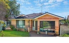 14 Bangalow Pl, Stanhope Gardens NSW