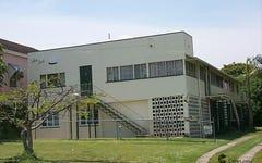 3/69 Cotton Street, Shorncliffe QLD