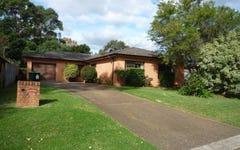6 Jinchilla Road, Terrey Hills NSW
