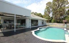 13 Cobaki Road, Cobaki NSW