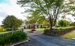 30 Summit Drive, Devon Hills TAS