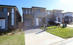 X Frederick Jones Crescent, Schofields NSW