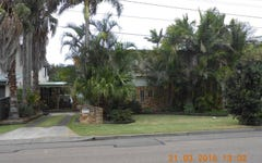 307 Lakedge Avenue, Berkeley Vale NSW