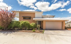 15/16 Ray Ellis Crescent, Forde ACT