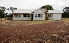 3282 Hamilton Hwy, Darlington VIC