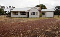 3282 Hamilton Hwy, Darlington VIC