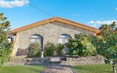 7 Brucedale Avenue, Singleton NSW