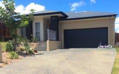 4 Golden Wattle Avenue, Mount Cotton QLD