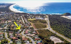 1/34 Sandalwood Drive, Cabarita Beach NSW