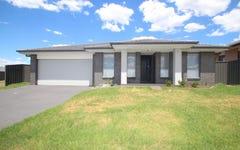 13 Arrowfield Street, Cliftleigh NSW