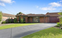 2 Merso Court, Carrum Downs VIC