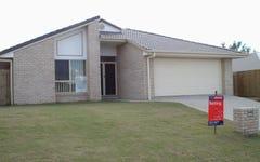 9 Rhiannon Drive, Flinders View QLD
