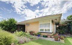 1 37 Garfield Avenue, Kurralta Park SA