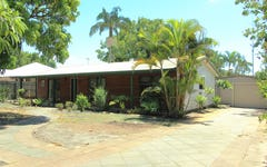 778 Underwood Road, Rochedale South QLD