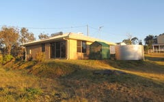 Address available on request, Cooyar QLD