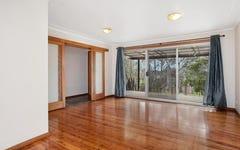 20 Jimada Avenue, Frenchs Forest NSW