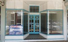 46 Neill Street, Harden NSW
