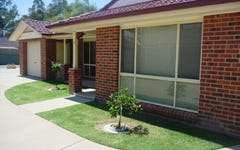 3/115 Tarcutta Street, Wagga Wagga NSW