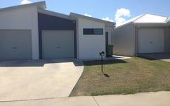 2/65 Maranark Avenue, Mount Pleasant QLD