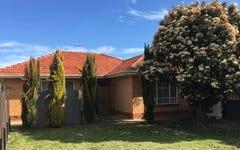 232 Grange Rd, Flinders Park SA