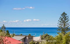 45 Undercliff Road, Freshwater NSW