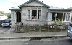 280 Park Street, North Hobart TAS