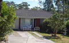 3 Fels Ave, Springwood NSW