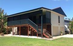 2 Yamba St, Palmers Island NSW