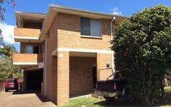 2/64 Kingsway, Cronulla NSW